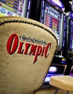 olympicsale