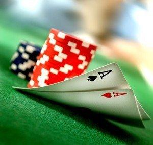 poker56
