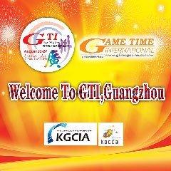 GTI-China-140815