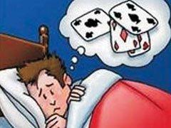 azzardo-gioco