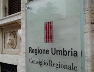 Consiglio-regionale-umbria
