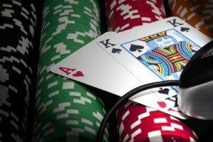 gambling163151