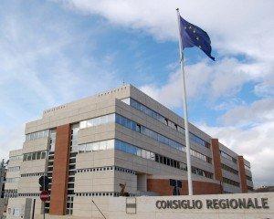 Consiglio-regionale-Basilicata