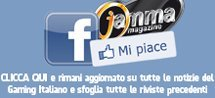 bannerfacebook