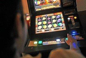 Kommunen wollen Spielhallen-Boom begrenzen