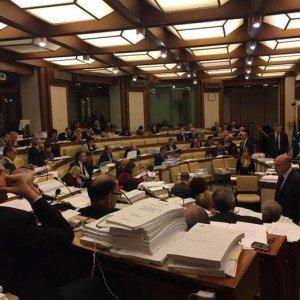 commissionebilancio2