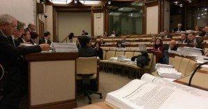 commissionebilancioemenda