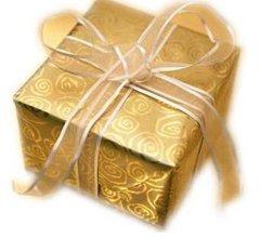 regalo-dorato