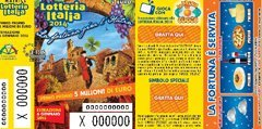 lotteriaitalia2014
