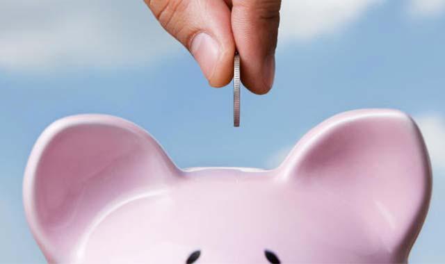 spending-