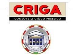 criga-CNGP