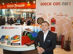 John-Vallis-of-Suzo-Happ-at-the-ENADA-Rimini
