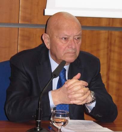 Lorenzo Cagnoni