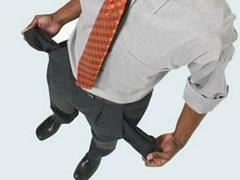 Tasche-vuote-e-indebitamento