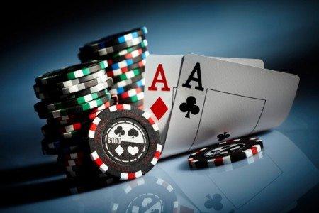 poker-tav