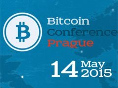 BitCoinConference_News