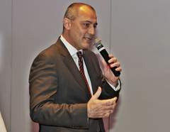 Chairman-Joseph-Cuschieri-1024x797