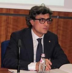 Raffaele-Curcio-295x300