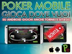 poker_mobile_blog