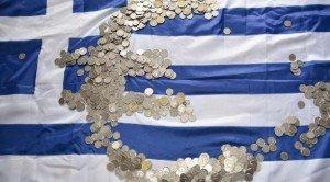 grecia-coin