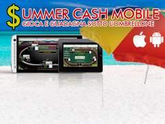 summer_cash_mobile_4-3