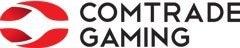 COMTRADE_GAMING_LOGO-2014