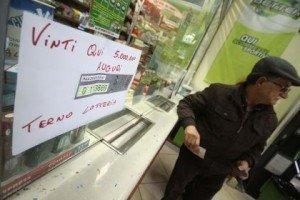 lotteria-it