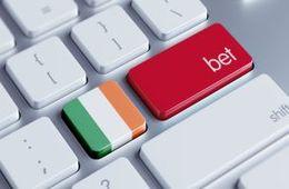 IrelandBet