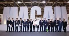 Macau_at_Macao_Gaming_Show