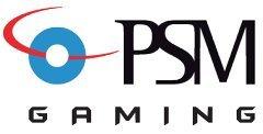 PSM_gaming