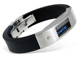 braccialetto_