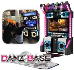danz-base