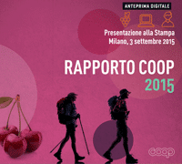 rapportocoop