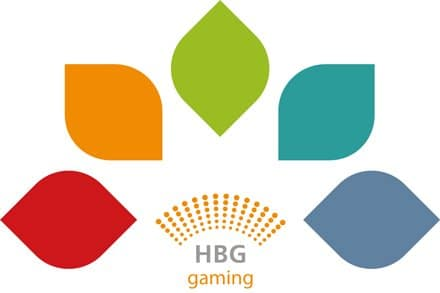 HBG-per-rapporto-sociale