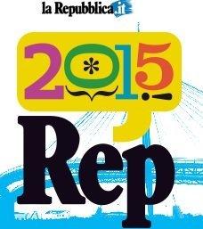 Rep-2015