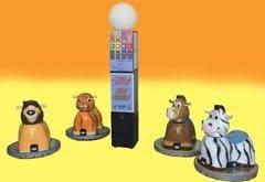 baby-animals-+-control-station