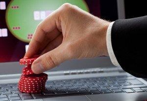 gambling-lu