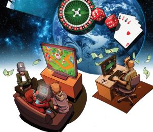 gambling-reclame