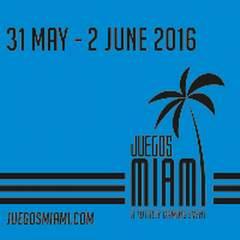 04A_200-x-200_Juegos-Miami_2016-