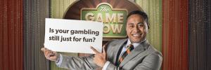 gamblingproblemskiwis_1200x1200