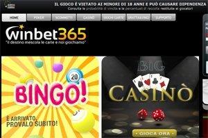 winbet365