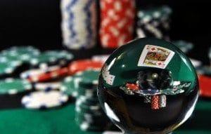 casino-2016