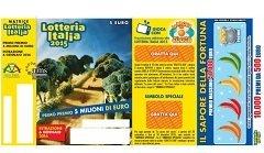 lotteriaitalia2015