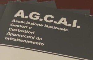 agcai-log