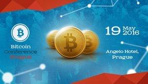 anons_Bitcoin_Praga_770_v2