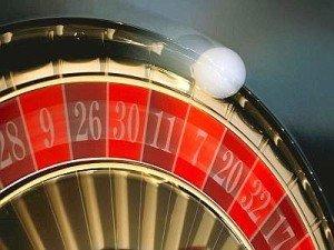casino_roulette--400x300