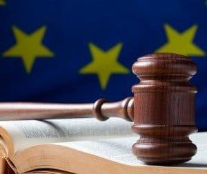corte_giustizia_europea2