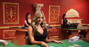 casuale dating roulette Qual è la scena di appuntamenti come a New York