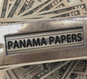 panama-papers