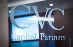 CVC-Capital-Partners